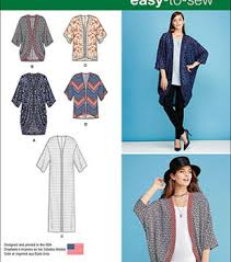 Joann Fabrics Patterns Best Sewing Patterns Find Sew Patterns JOANN