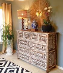 Anthropologie style furniture Inspired Anthropologie Diy Hacks Clothes Sewing Projects And Jewelry Fashion Pillows Bedding And Diy Projects For Teens 52 Amazing Anthropologie Hacks And Diys To Try