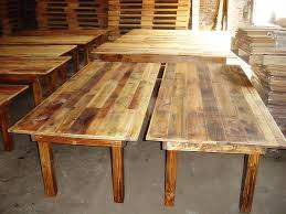 Rustic Kitchen Table Set Up To Date Rustic Kitchen Tables And Sets