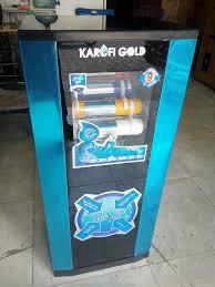 0398851707 - Máy lọc nước RO karofi gold 9cấp ,cần thanh lý - Rao Vặt Chợ  Tốt