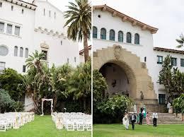 jenn chris sunken gardens wedding