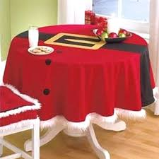 round tablecloths the cloth round hotel tablecloth intended for round tablecloths prepare tablecloth embroidery