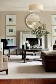 urban decor furniture. How To Create Modern Furniture Small Urban Decorating Ideas For Your Hotel \u2013 Apptivate Interior Decor G