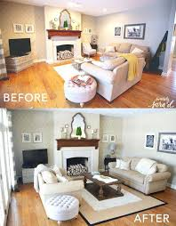 rearrange furniture ideas. Rearrange Furniture Ideas Its Amazing What Rearranging Can Do On How To Arrange Bedroom Myringthing