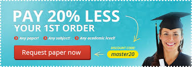 Web based inexpensive tailor made essay writing  term paper