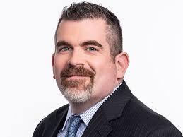 Bill McKeown   JEVS Human Services