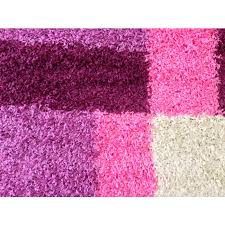 pink and purple area rug remarkable breathtaking rugs design 2018 home interior 15