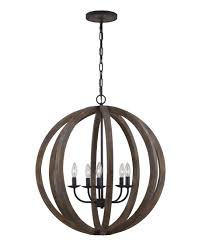 inspiring murray feiss chandelier murray feiss table lamps orb brown chandelier five e light