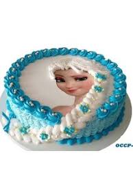 Creative Cakes Royal Bakery Sri Lanka