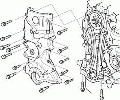 2007 honda fit wiring diagram 2007 image wiring wiring diagram for 2008 honda fit wiring image about wiring on 2007 honda fit wiring