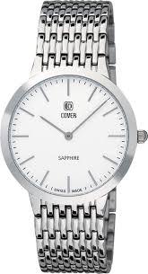 Купить Женские наручные <b>часы COVER</b> - <b>CO124</b>.02 | «ТуТи.ру ...