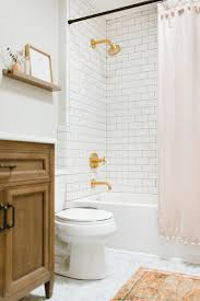 Modern Bathroom Remodel - The Home Depot