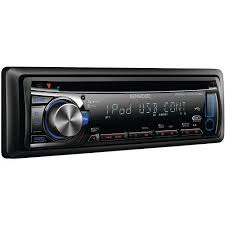 17 best ideas about kenwood car audio car sound kenwood kdc 348u in dash cd receiver usb input by kenwood 83 31