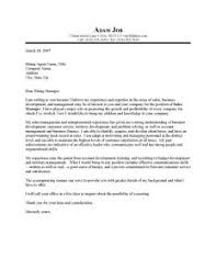 cover letter and resume examples 16 for retail s lewesmr sample sles 232x300