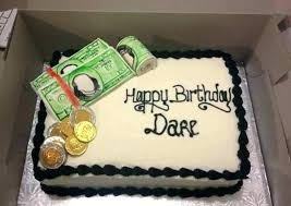 50th Birthday Cakes For Males Birthday Male Cake Ideas Easy Simple