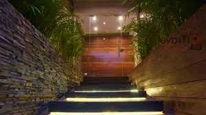 Amplio 2bedroom At Areca102 Hotel, Playa Del Carmen, Mexico - overview