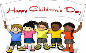Image result for children's day