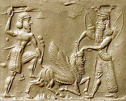 "summary and ""partial"" analysis of ""the epic of gilgamesh  summary and ""partial"" analysis of ""the epic of gilgamesh"""