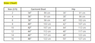 Swimsuit Top Size Chart Details About Resort Fashion Swim Top Ruched Style Full Cover Swimsuit Cute Modest Tops