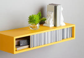 yellow furniture. Fancy Ideas Yellow Furniture Interesting Decoration Room Interior Inspiration 55 Rooms For Your Viewing Pleasure I