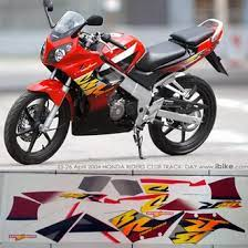 Maybe you would like to learn more about one of these? Jual Produk Striping Cbr 150 Old Termurah Dan Terlengkap Agustus 2021 Bukalapak