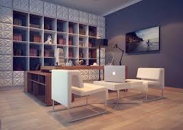 private office design. Tags: Private Office Design I