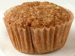 Coffee cake is a bit of a misnomer because there is no coffee in this coiffe cake, this is a cake that is meant this is a sourcream based cupcakes which adds a tone of moisture and makes a great sweet treat to start your mornings. Healthy Muffin Recipes Cooking Light