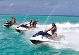 Image result for jet ski