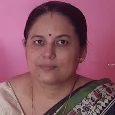 Priyanka DAS | Doctor of Philosophy | Assam Agricultural University, Jorhāt  | AAU | Department of Agricultural Chemistry & Biochemistry