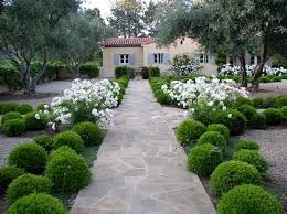 Small Picture 118 best Formal Structured Gardens images on Pinterest