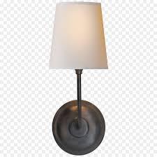 sconce lighting lamp table light