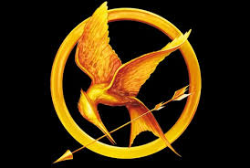 multigenre essay hunger games hello this is jill s site