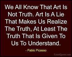 Pablo Picasso Quotes And Sayings With Images LinesQuotes Inspiration Sso Quote