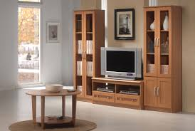 furniture design cabinet. GENUA Furniture Design Cabinet L