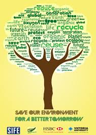 save the environment mradrianhartanto this