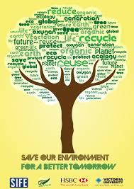 save the environment mradrianhartanto this