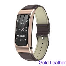 <b>Jeaper Smart Watch</b> R21 Men Bluetooth Waterproof Bracelet Blood ...