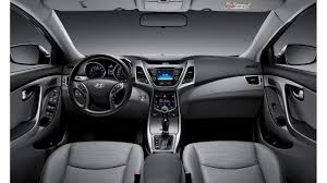 2015 hyundai elantra interior. Wonderful Interior Hyundai Elantra 2016 Interior On 2015 6
