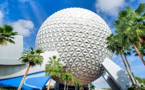 Every Single Ride At Walt Disney World Ranked Travel