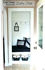 no coat closet solutions entryway coat closet ideas coat closet storage ideas coat closet solutions