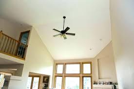 ceiling fan kitchen ceiling fan kitchen kitchen ceiling fans kitchen ceiling fans lovely lights kitchen ceiling ceiling fan kitchen