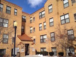 apartments for rent in charlotte nc all utilities included. all utilities included rent dont do credit no breed restriction apartments check craigslist low income bedroom current open section waiting list for in charlotte nc