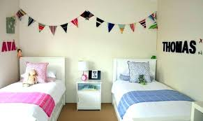 Kids shared bedroom designs Girl Wall Sisters Sharing Bedroom Ideas Shared Bedroom Ideas For Brother And Sister Kids Shared Room Ideas Shared 2mcclub Sisters Sharing Bedroom Ideas Shared Kids Bedroom Ideas For Most
