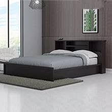 bedroom furniture. Exellent Furniture King Size Bed Without Storage Throughout Bedroom Furniture