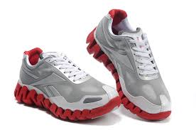 reebok shoes for men. reebok classic leather men shoes silver and red,reebok boxing boots,buy online for