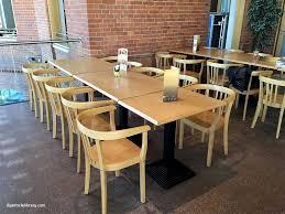 14 Ikea Stühle Gebraucht Neu Lqaffcom