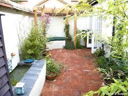 Ideas For Very Small Gardens The Garden Inspirations