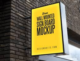 Default sorting sort by popularity sort by average rating sort by newness sort by price: 50 Free Outdoor Advertising Sign Billboard Psd Mockups 2020 Update 365 Web Resources
