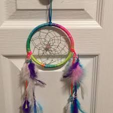Dream Catchers Calgary