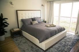 full size of bedroom area rugs bedroom area rugs ikea bedroom area rugs houzz bedroom area